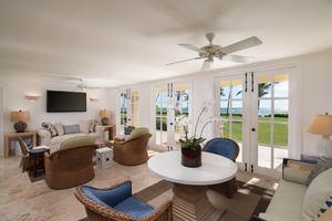 Suite - 2 slaapkamers Ocean View