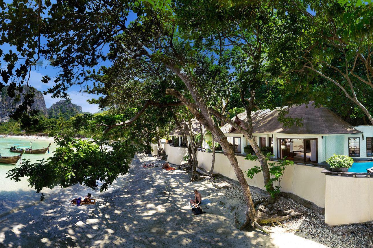 Raitalay Villa