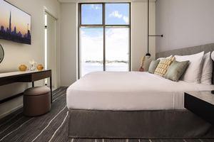 Family Suite 2-slaapkamers