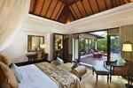 St. Regis Lagune Villa - 1 slaapkamer