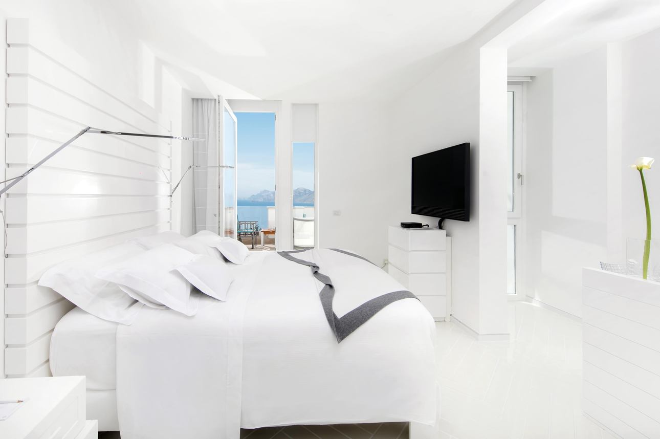 Relaxing Kamer