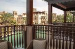 Arabian Lagoon Deluxe Summer House