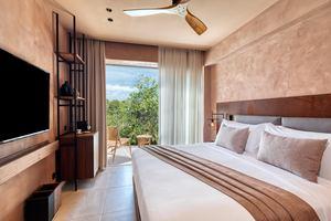 Horizon Suite