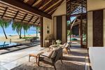Two-Villa Residences Pool