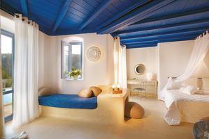 Honeymoon Bungalow / Junior Bungalow Suite