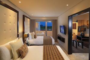 Family Concierge Suite