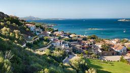Villa del Golfo Lifestyle Resort