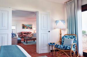Baie Longue Suite