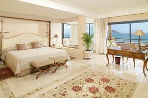 Suite Atlantico
