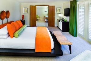 Grosvenor Suite