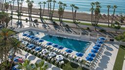 Gran Hotel Miramar Spa & Resort