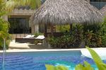 The Reserve One Bedroom Master Suite Swim Up