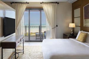 Ocean Suite