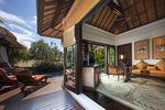St. Regis Lagune Villa - 2 slaapkamers