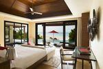 Beach Pool Pavilion 1-slaapkamer