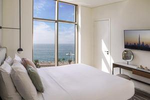 Suite 1-slaapkamer