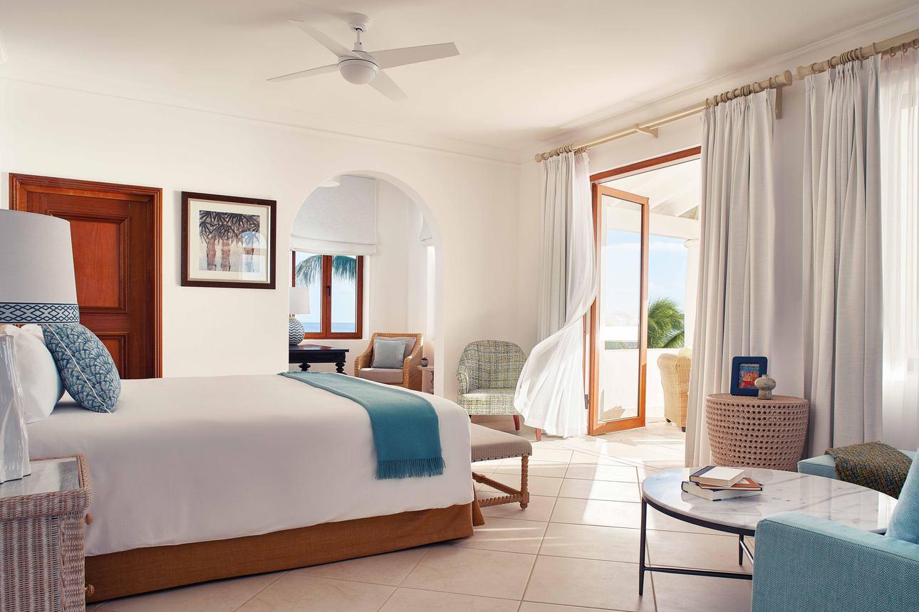 Villa - 3 slaapkamers