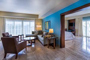 Suite Puntacana