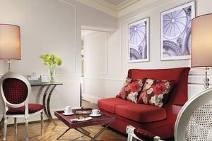 Duomo Suite