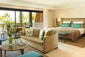 Tropical Suite