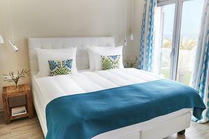 Resort Suite Deluxe