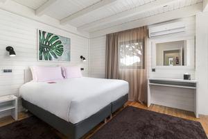 Cottage 2-slaapkamers