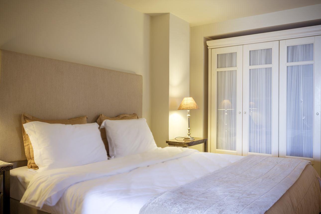 Charming Suite