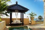 Paradise Pool Villa 3- Slaapkamers met privé zwembad