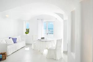 S-Cape Suite