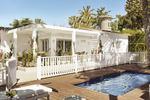 Villa La Margarita