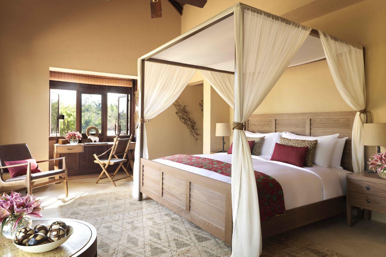 Villa Al Sahel