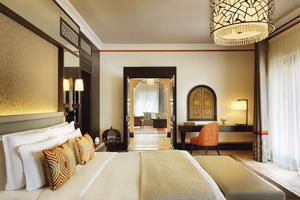 Arabian Suite Arabian Summer House