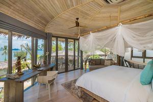 TreeHouse Villa
