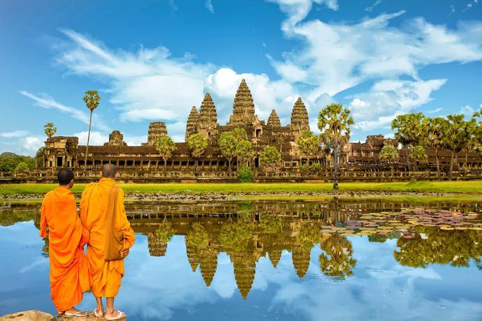 https://www.silverjet.nl/content/photos/res-415208553-res-461065270-94-Angkor_Wat_Cambodja__1_.jpg