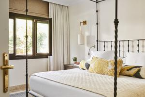 Tuin Suite