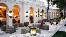 Baraza Resort & Spa