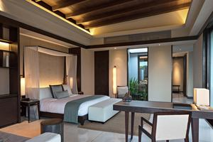 Residence - 3 slaapkamers