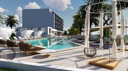 Hotel Riomar Ibiza