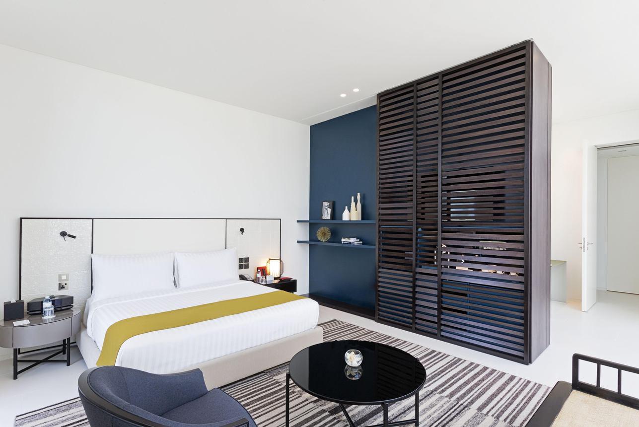 Premier Villa 2-slaapkamer