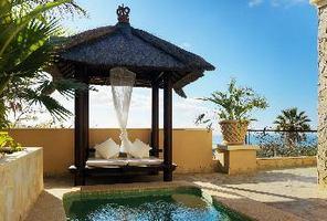 Pool Villa met privé zwembad