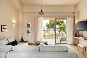 The Nest Suite