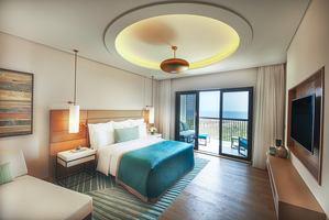 Club Resort Suite