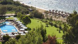 Princess Resort