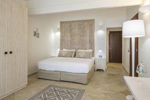 2-slaapkamer Villa zijzeezicht