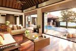 Beach Villa - 2 slaapkamers