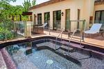 Villa Provence/Esterel