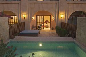 Royal Pool Studio