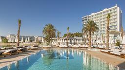 Amàre Beach Hotel Ibiza
