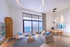 Ultimate Suite