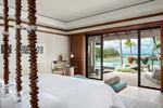 Shangri-La Beach Villa - 3 slaapkamers